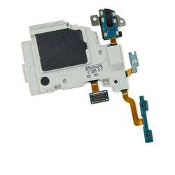 Galaxy Tab Pro 10.1 Left Speaker Assembly