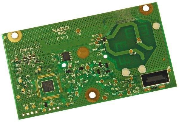 Xbox 360 RF Module