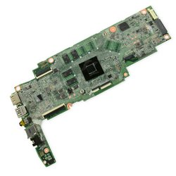 HP Chromebook 14-ak013dx Motherboard