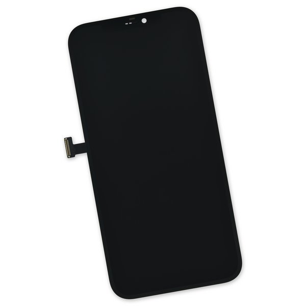 iPhone 12 Pro Max Screen / Part Only