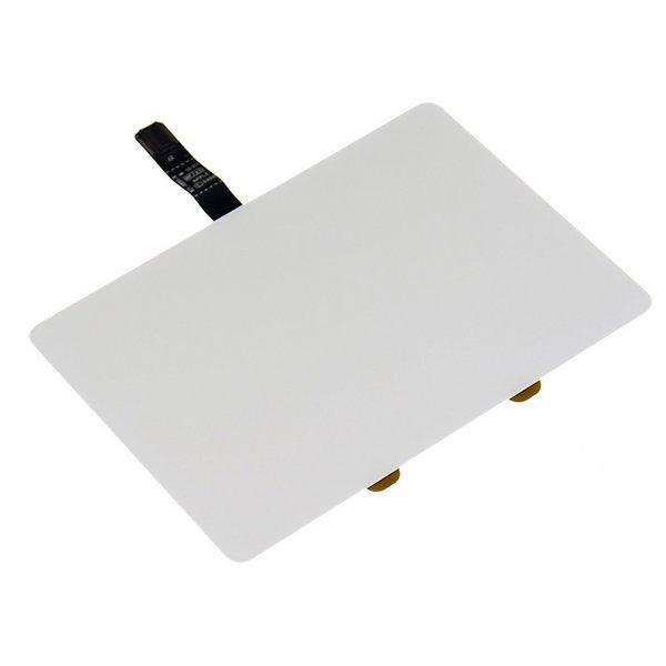 MacBook Unibody (A1342) Trackpad