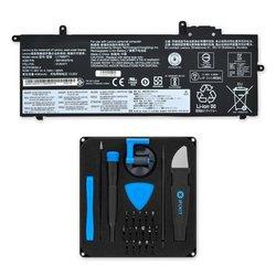 Lenovo ThinkPad X280 Battery / Fix Kit