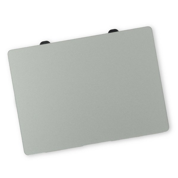 "MacBook Pro 15"" Retina (Mid 2012-Early 2013) Trackpad / New / Without Cable"