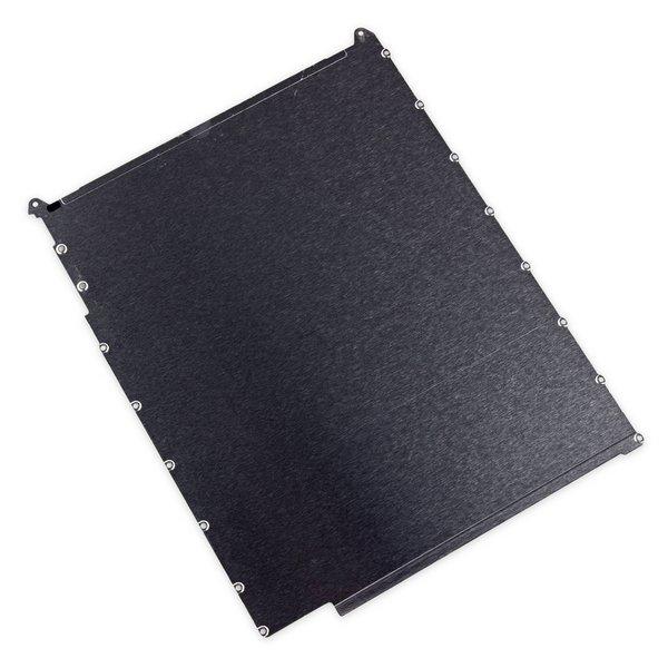 iPad mini 4G LCD Shield Plate
