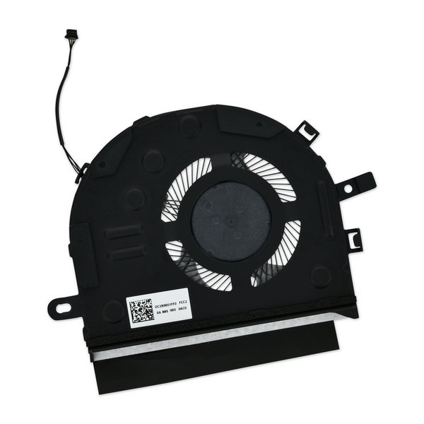 Lenovo Flex 5-1570 Fan