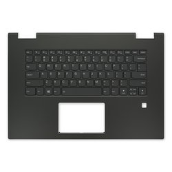 Lenovo IdeaPad Yoga 730-15IWL Upper Case / New