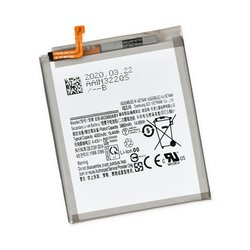 Galaxy S20 Battery / Part Only
