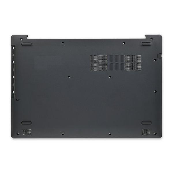 Lenovo IdeaPad 320-15 and 330-15 Lower Case / New / Gray