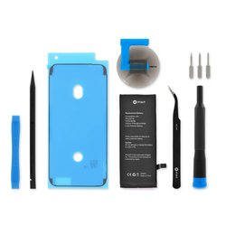 iPhone 6s Battery / Fix Kit with Adhesive