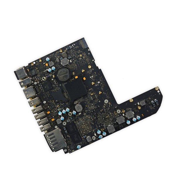Mac mini A1347 (Mid 2011) 2.3 GHz Logic Board