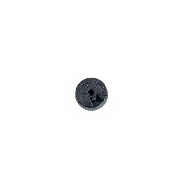 Nintendo 3DS XL Circle Pad Button