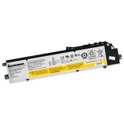 Lenovo L13M4P01 Battery / Part Only