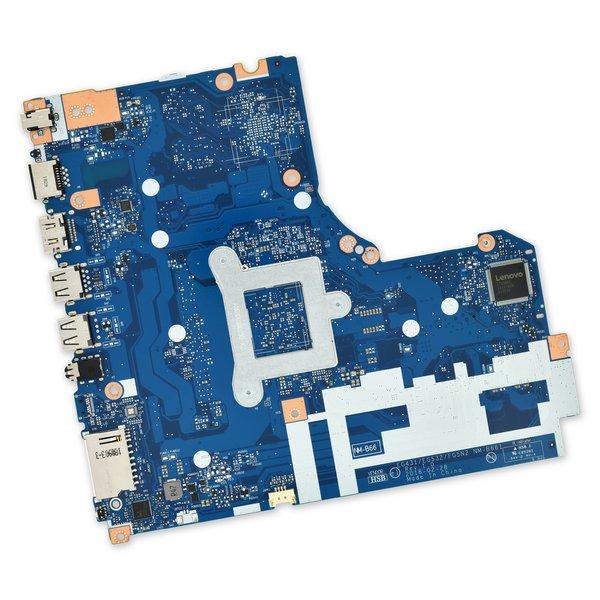 Lenovo IdeaPad 330 Motherboard Intel Pentium N5000