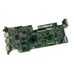 HP Chromebook 11 G3/G4 Motherboard