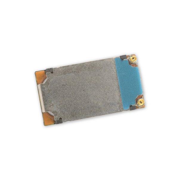 Google Pixel 2 Earpiece Speaker / Used