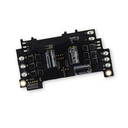 DJI Phantom 4 Advanced Right ESC Board