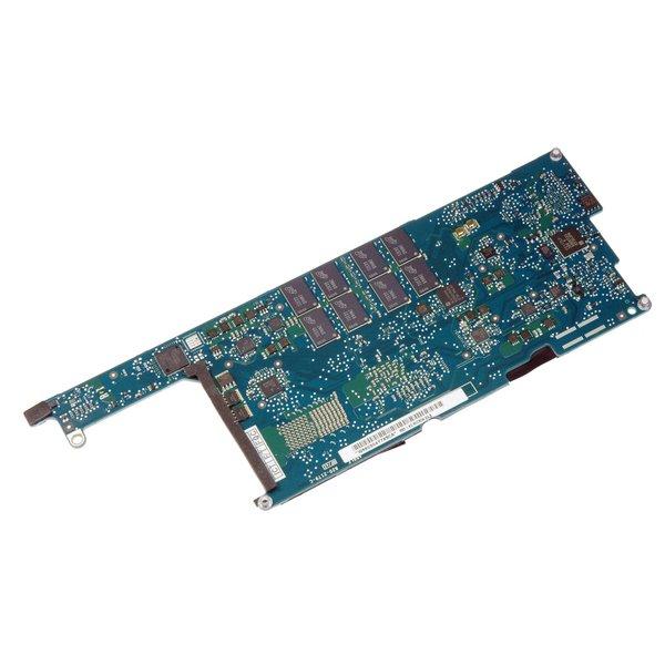 MacBook Air (Original) 1.6 GHz Logic Board