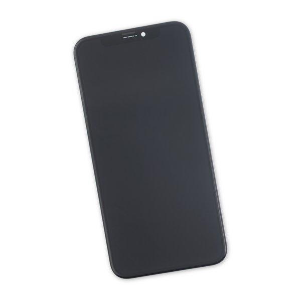 iPhone XS Screen - Original AMOLED