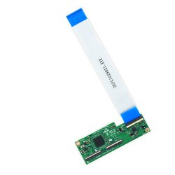 ASUS VivoTab Smart Digitizer Control Board