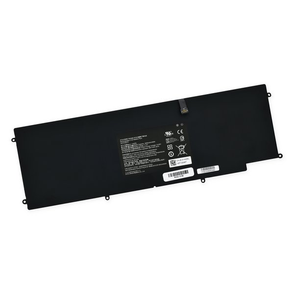 Razer Blade Stealth (2016-2018) Battery / Part Only