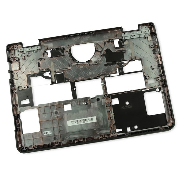 Lenovo Chromebook 11e ThinkPad Midframe
