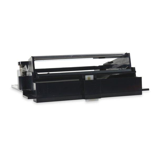 Nintendo NES-001 Game Cartridge Tray
