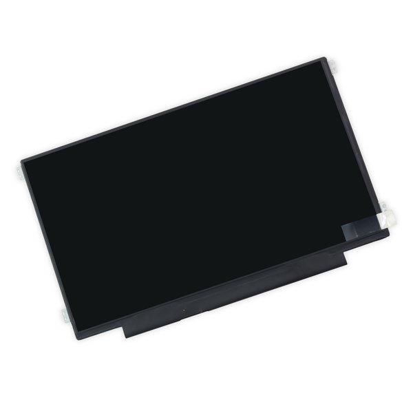 """11.6"""" Chromebook LCD N116BGE-EA2REV.C1"""