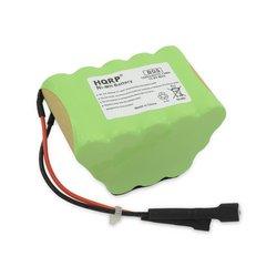 Shark Pet Perfect Battery