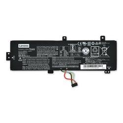 Lenovo 5B10K87722 Battery / Part Only