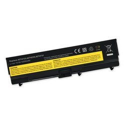 Lenovo 42T4235 Battery