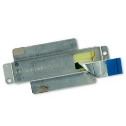 ASUS ROG G73Jh SATA Connector