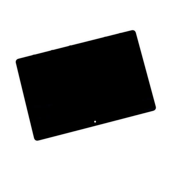 "Kindle Fire HDX 8.9"" (4th Gen Saturn) Screen"