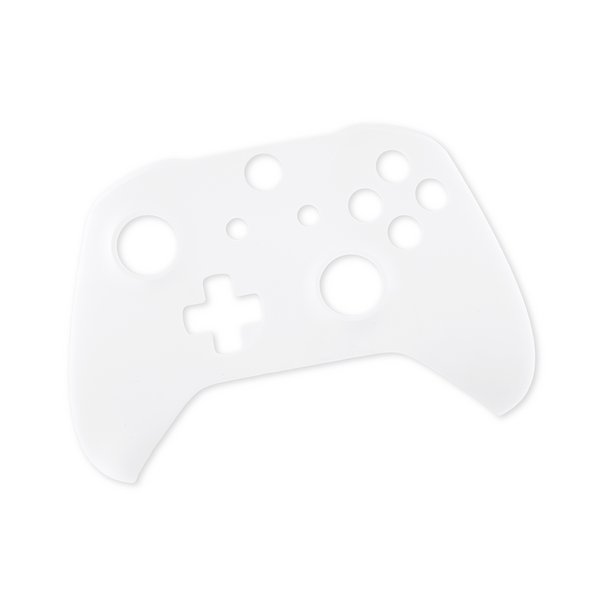 Xbox One S Controller (1708) Front Panel