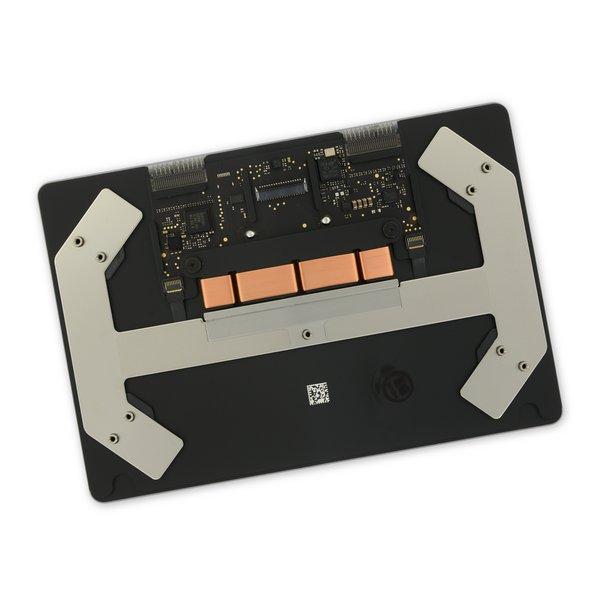 "MacBook Air 13"" (Late 2020) Trackpad / New / Dark Gray"
