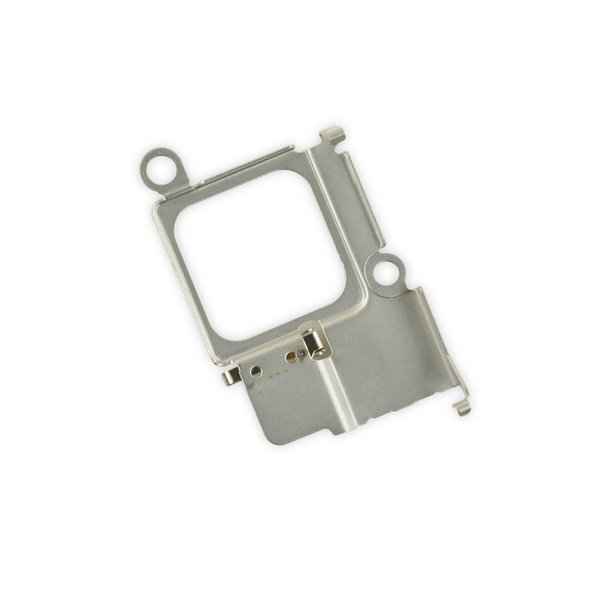 iPhone 5s/SE (1st Gen) Front Camera Bracket