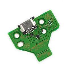 DualShock 4 Controller Charging Assembly (JDS-011)