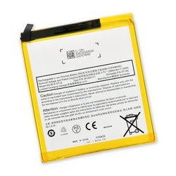 Amazon Fire HD 7 (7th Gen) Battery