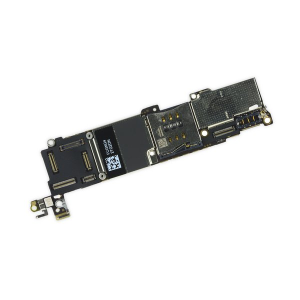iPhone 5c Logic Board / Verizon / 8 GB
