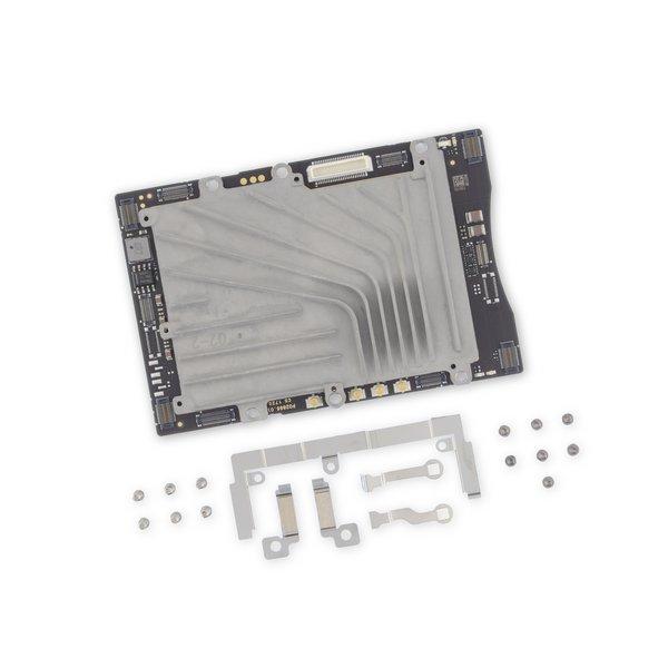 DJI Phantom 4 Advanced 3-in-1 Board