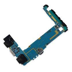 Galaxy Tab 7.0 (1st Gen Sprint) Motherboard
