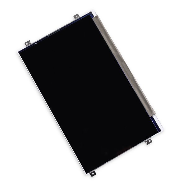 Kindle Fire (1st and 2nd Gen) LCD / Female Connector