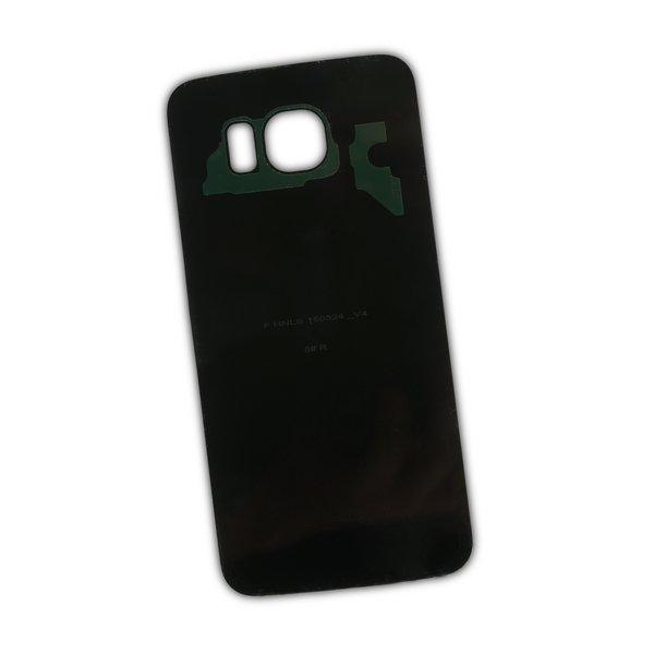 Galaxy S6 Rear Panel (AT&T) / Blue / B-Stock