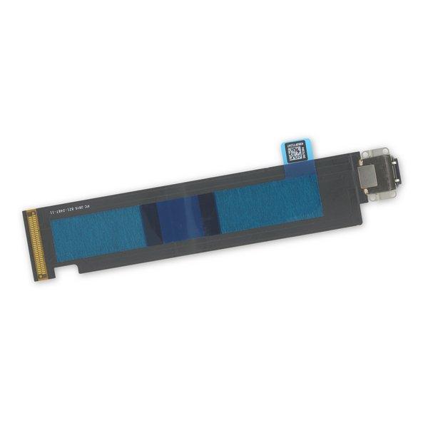 "iPad Pro 12.9"" (2015 Cellular) Lightning Connector / Black"