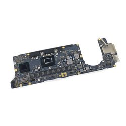"MacBook Pro 13"" Retina (Early 2013) 2.6 GHz Logic Board"