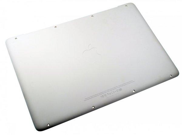 MacBook Unibody (A1342) Lower Case
