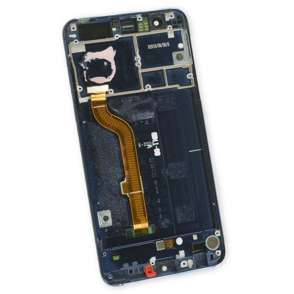 Huawei Honor 8 Screen / Blue / C-Stock