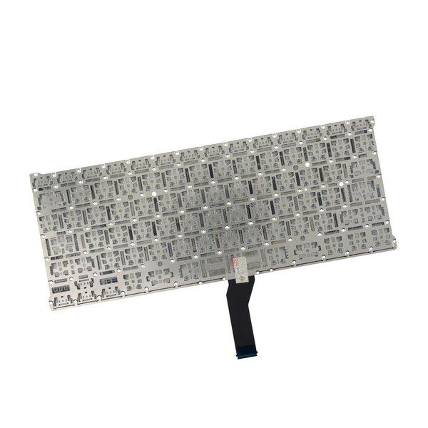 "MacBook Air 13"" (Late 2010) Keyboard"