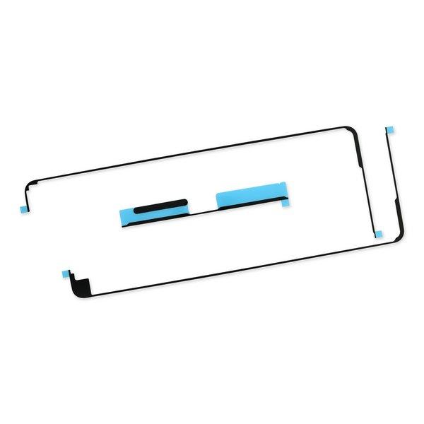 iPad Air 3 Adhesive Strips