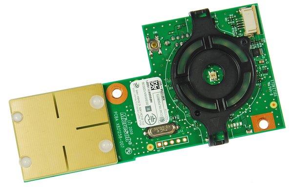 Xbox 360 S RF Module