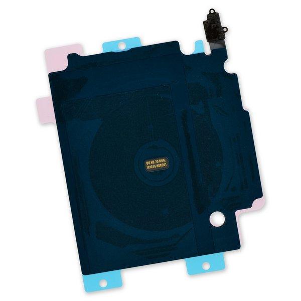 Galaxy S10e Wireless Charging Coil